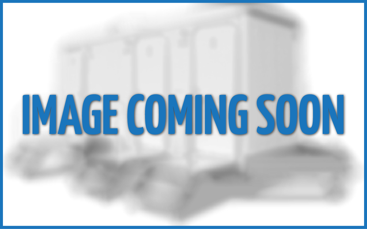 Image Coming Soon 01